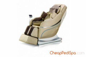 Confort Massage Chair