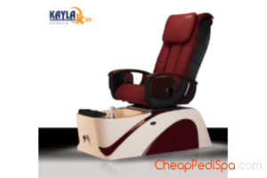 K30 - Spa Chair