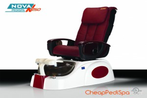 N250 - Spa Chair