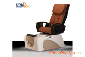K25 - Spa Chair