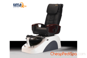 K35 - Spa Chair