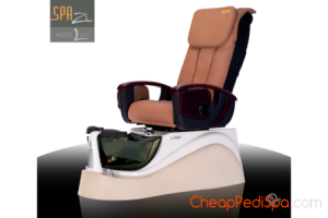 L240 - Spa Chair