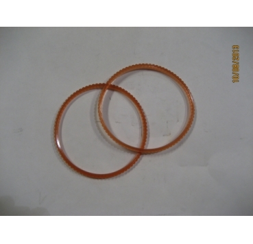 AMS TAPPING BELT