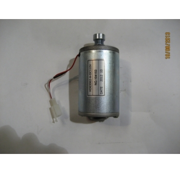 AMS TAPPING MOTOR