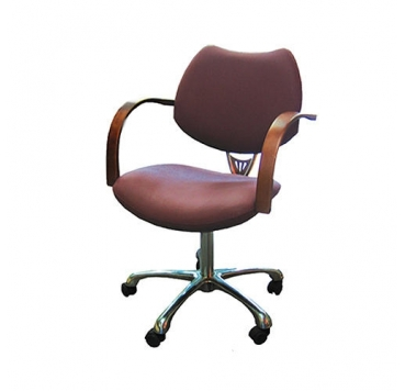 SA-BIANCA CHAIR