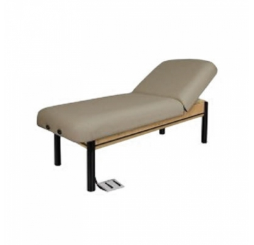 SA-CLODAGH VIRGO WAVE BACKREST