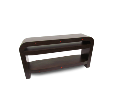 SA-NAIL DRYER FOR 6 PEOPLE (72X19X38)