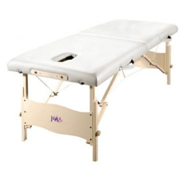 STANDARD MASSAGE TABLE