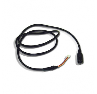 SA-REMOTE CONTROL FEMALE CABLE