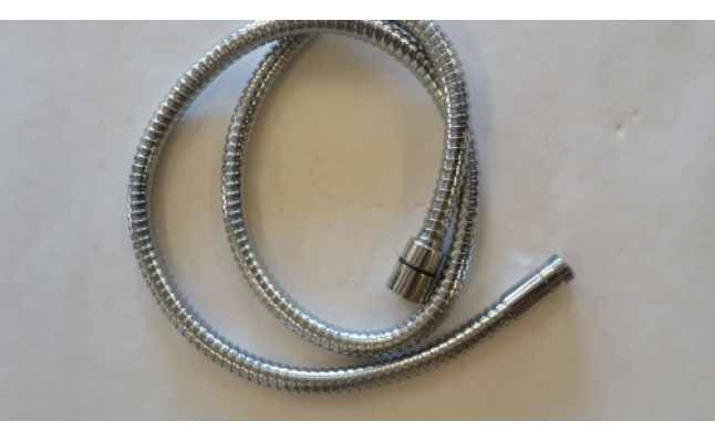 LC- 2 IN 1 SHOWER HOSE