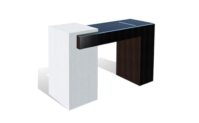 SA-BELLA TABLE