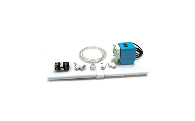 SA-Discharge Pump KIT