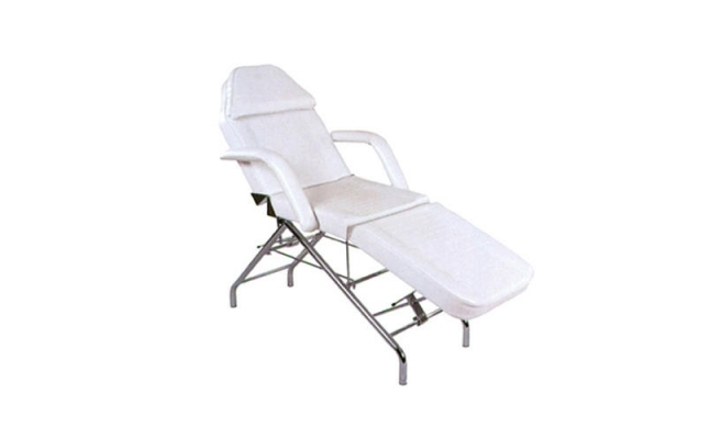SA-FACIAL BED-PL803