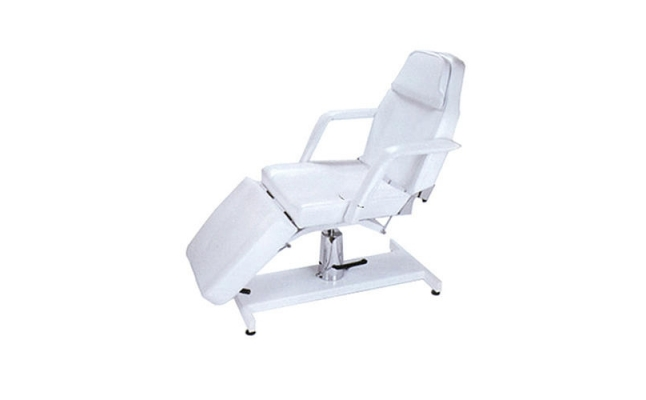 SA-FACIAL BED-PL822