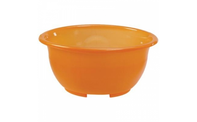 BOWL COLOR