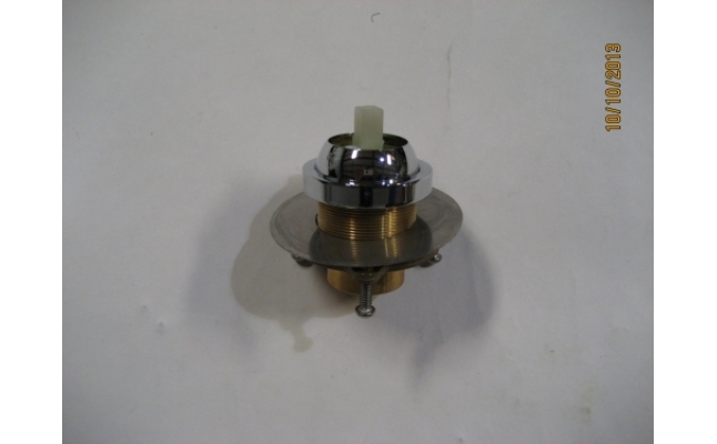 LC- 2 IN 1 FAUCET HEAD