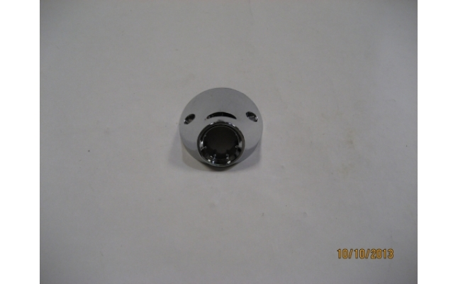 LC- 2 IN 1 FAUCET HOLDER