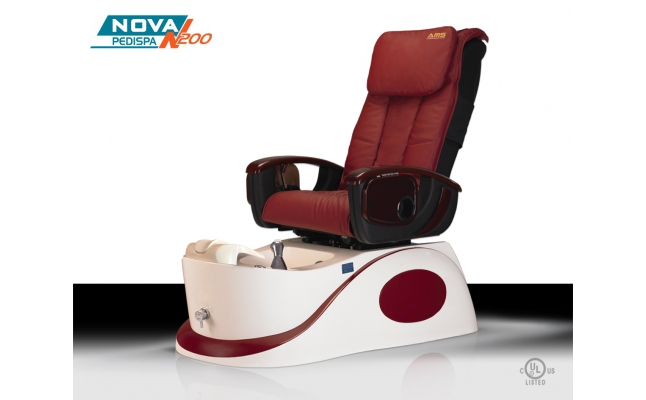 N200 - Spa Chair