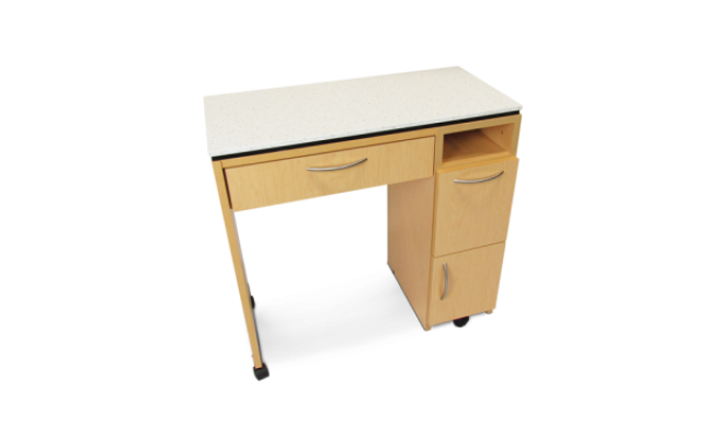 SA-NAILISM TABLE