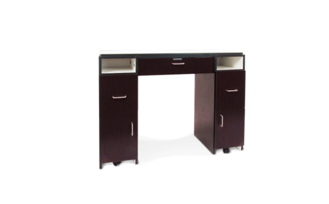 SA-NAILISM TABLE A-FAFELLE