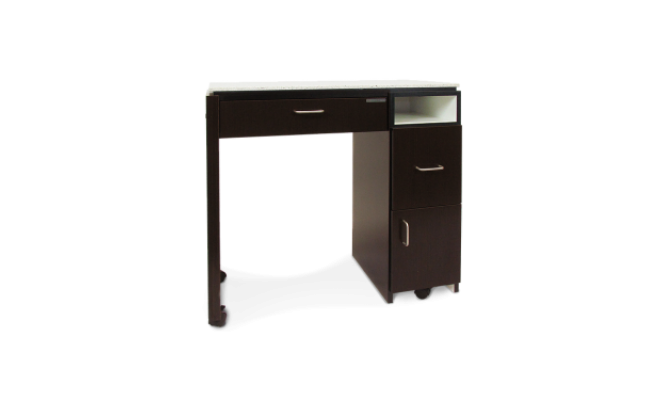 SA-NAILISM TABLE-FAFELLE