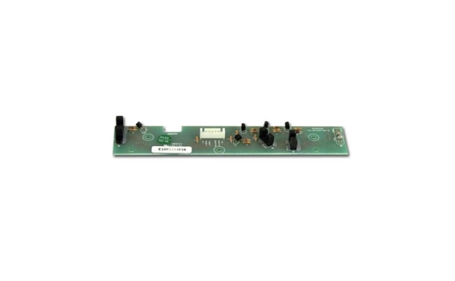 SA-PC BOARD FOR MECHANISM TRAVEL SENSOR