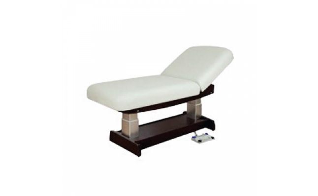 SA-PERFORMALIFT-LIFT ASSIST BACKREST