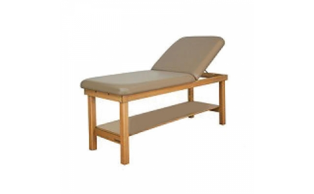 SA-SEYCHELLE WAVE BACKREST