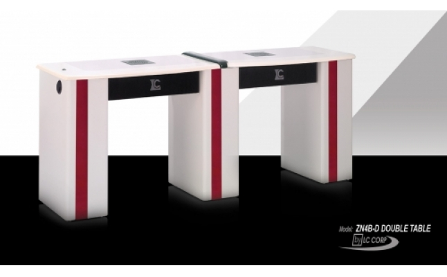 NAIL STATION - ZN4B-D DOUBLE