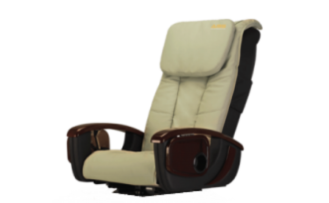 AMS Massage Chair R1