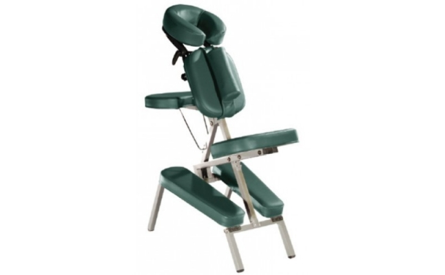 JA- PROFESSIONAL MASSAGE CHAIR