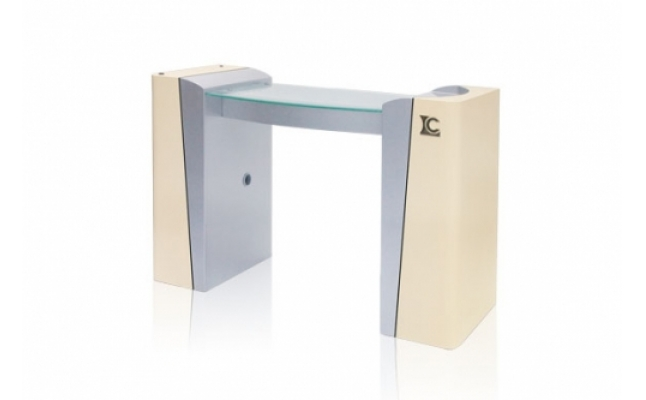 Charis Nail Station - ZN2
