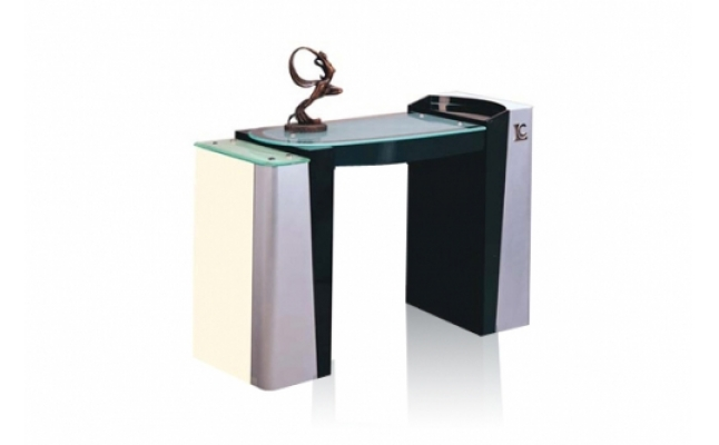 ALENNE NAIL STATION - ZN1