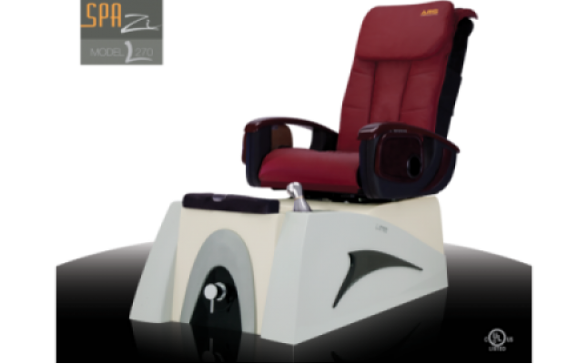 L270 - Spa Chair
