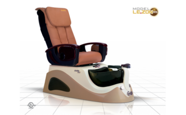 M5 - Spa Chair