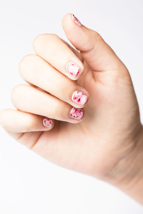 gallery 1453842665 marble nail art 5